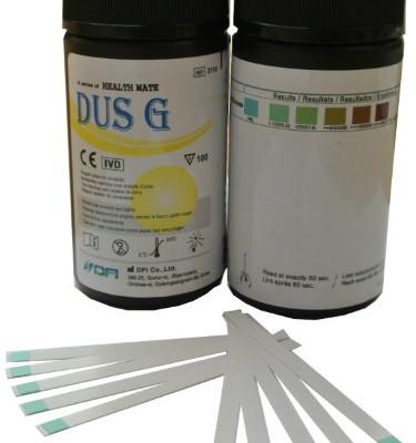 100-Teststreifen-zur-Bestimmung-von-Glukose-im-Urin-0