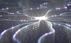 Elektroenzephalografie - Durchführung der Gehirnstrommessung