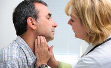 Was hilft gegen geschwollene Lymphknoten