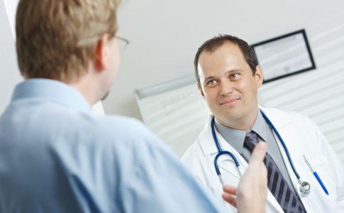 Pflichten des Hausarzt