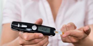Fakten zum Blutzuckerwert