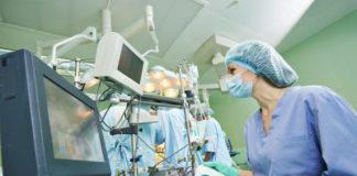 Herzklappenfehler Untersuchung