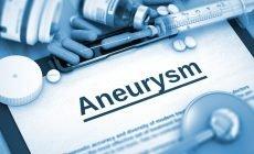 Herzwandaneurysma U2013 Symptome, Ursachen Und Behandlung