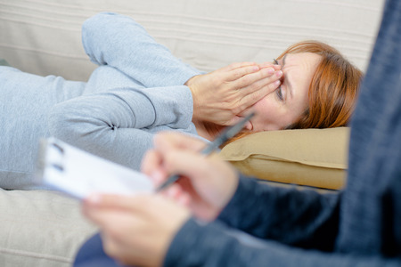 was hilft bei innerer unruhe ursachen symptome. Black Bedroom Furniture Sets. Home Design Ideas