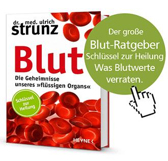 Buch Blut Wissen