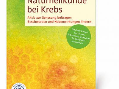 Naturheilkunde bei Krebs von Anne Wanitschek (Autor), Sebastian Vigl (Autor)