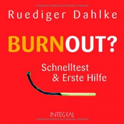 Burnout-Schnelltest-und-Erste-Hilfe-0