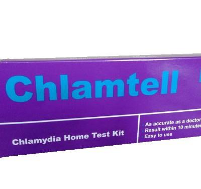 Chlamydien-Eigentest-Set-fr-Mnner-und-Frauen-Sofortiges-Ergebnis-Schnelltest-0