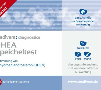 DHEA-Speicheltest-0