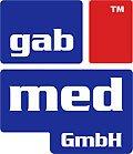 DROGENTEST-THC-20-spezial-Teststreifen-1-St-0