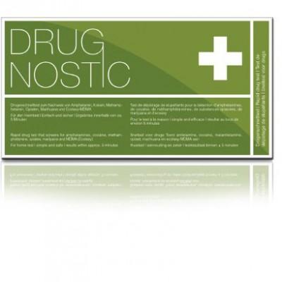 DRUGNOSTIC-Self-Test-Drogenschnelltest-Urin-Feststoffe-Schwei-0