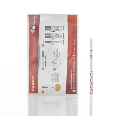 Drogentest-Cannabis-Mariuhana-Haschisch-THC-Schnelltest-Drug-Detect-10-Teststreifen-Cut-off-25-ngml-0-0