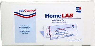 GABCONTROL-HomeLAB-Amphetamin-Teststreifen-1-St-Teststreifen-0