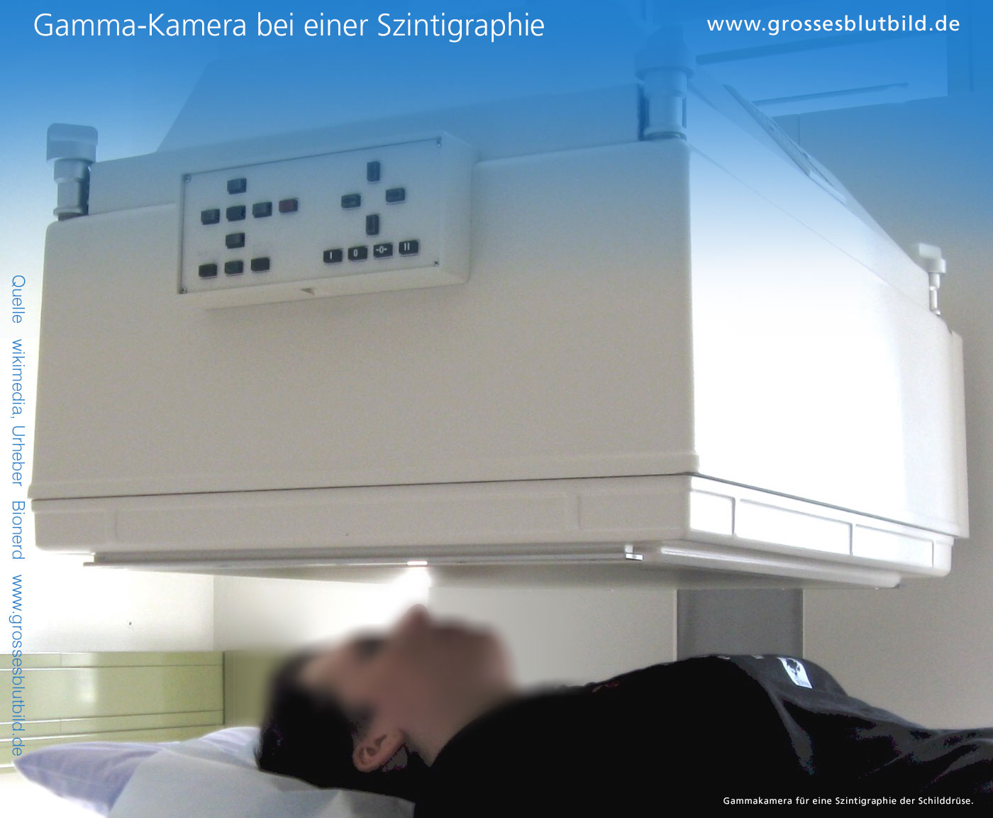 einweisung krankenhaus gültigkeit
