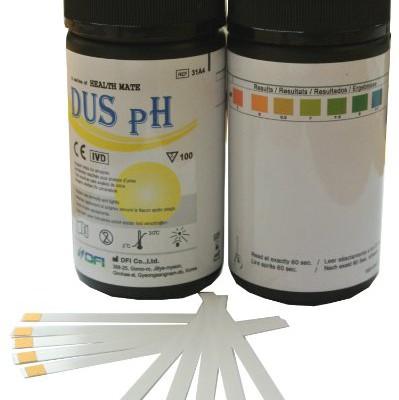 Health-Mate-Urinteststreifen-100-Teststreifen-zur-Bestimmung-des-pH-Wertes-im-Urin-0