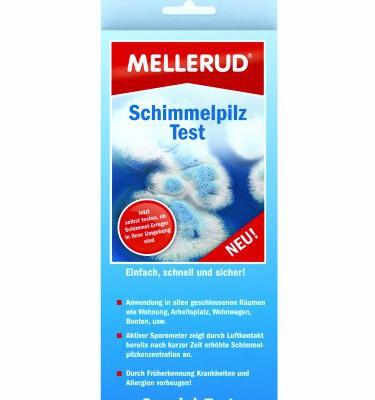 MELLERUD-Schimmelpilz-Test-2001009205-0