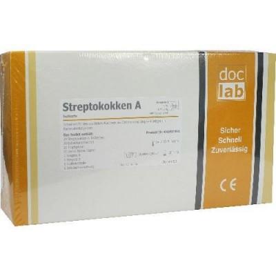 STREPTOKOKKEN-A-Schnelltest-Set-Testkarten-20-St-0