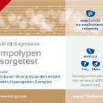 blut_im_stuhl_test