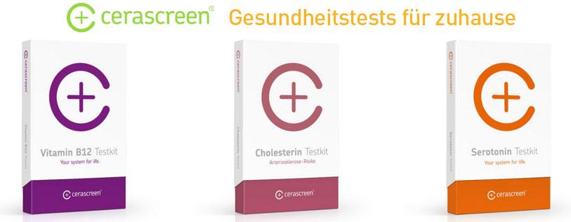 cerascreen_zuhause_testen
