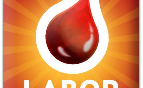 Blutwerte und Laborwerte App