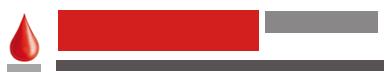 Brandlogo Blut Online Gesundheitsratgeber - Blutbild und Diagnostik