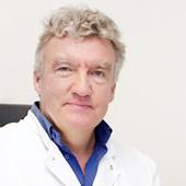 Dr. med. Richard Merkle Dr. med. Richard Merkle Facharzt